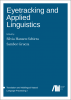 Cover for  Eyetracking and Applied Linguistics