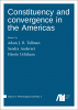 Cover for Forthcoming: Constituency and convergence in the Americas