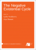 Cover for Forthcoming: The Negative Existential Cycle