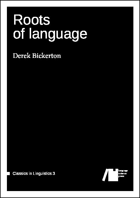 Resultado de imagen para Roots of language